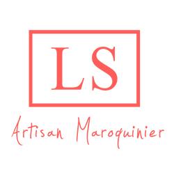 maroquinier Lyon