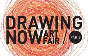 Drawing Now Art Fair