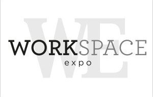 Workspace Expo - Paris